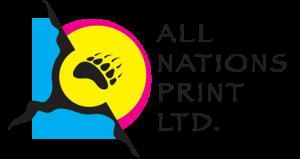 ANP_logo_web